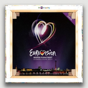 #-2CD-eurovisoin-song-contest-2011-A