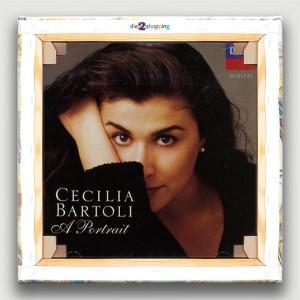 #-CD-cecilia-bartoli-a-po-A