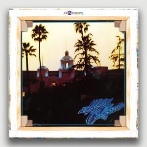 CD-eagles-hot-0