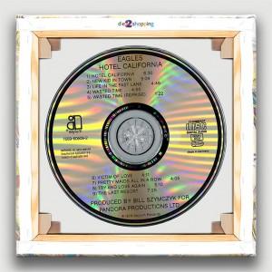 CD-eagles-hot-1