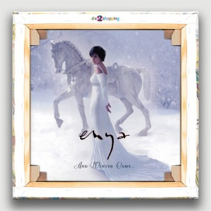#-CD-enya-and-A