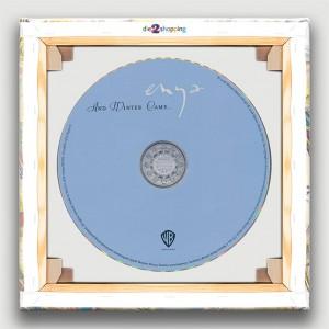 #-CD-enya-and-B