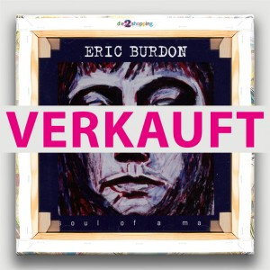 cd-eric-burdon-sou-a