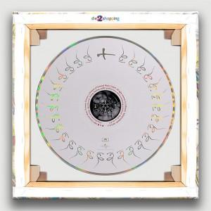 #-CD-ich+ich-ich-B