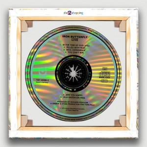 #-CD-iron-butterfly-liv-B
