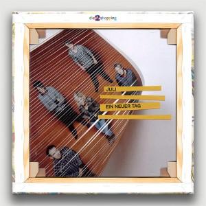 CD-juli-ein-0