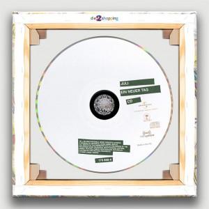 CD-juli-ein-1
