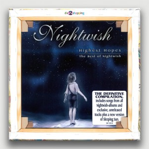 #-CD-nightwish-hig-A