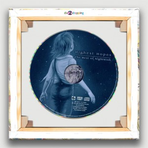 #-CD-nightwish-hig-B