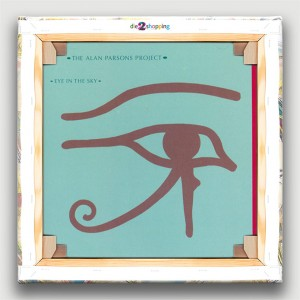 #-CD-the-alan-parsons-project-eye-A