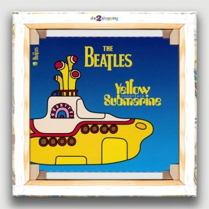 #-CD-the-beatles-yel-A