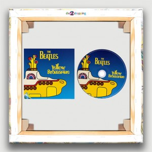 #-CD-the-beatles-yel-B
