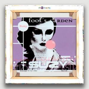 MCD-fool's-garden-suz-0
