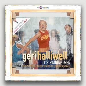 MCD-geri-halliwell-its-0