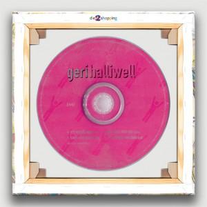 MCD-geri-halliwell-its-1