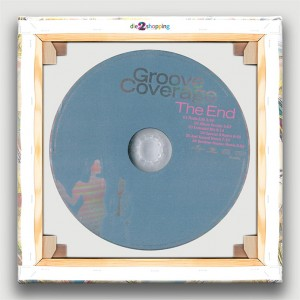 MCD-groove-coverage-the-1