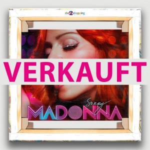 ##MCD-madonna-sor-0