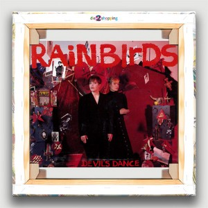 MCD-rainbirds-dev-0