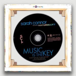 MCD-sarah-connor-mus-1