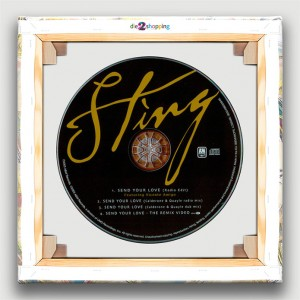 MCD-sting-sen-1