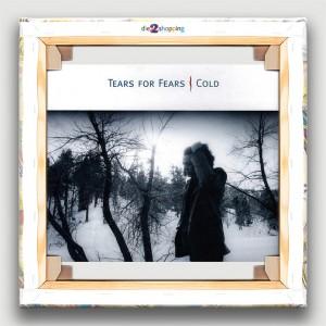 MCD-tears-for-fears-col-0