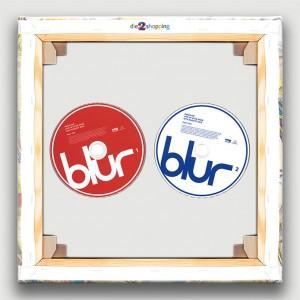 #-2CD-blur-par-B