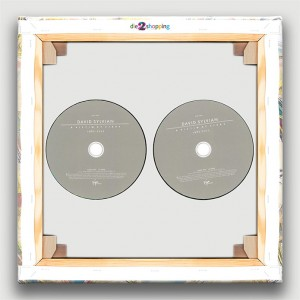 #-2CD-david-sylvian-a-vi-B