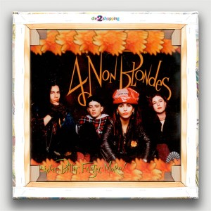 #-CD-4-non-blondes-bic-AA