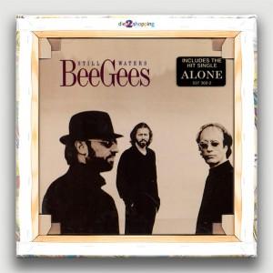 #-CD-bee-gees-sti-A