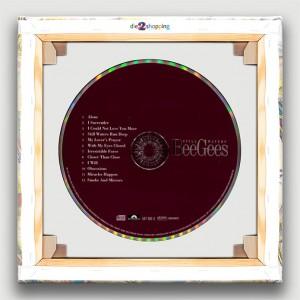 #-CD-bee-gees-sti-B