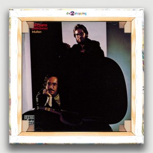 #-CD-bill-evans+eddie-Gomez-int-A