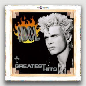 #-CD-billy-idol-gre-A