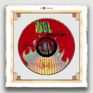 #-CD-billy-idol-gre-B