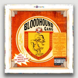 CD-bloodhound-gang-one-0