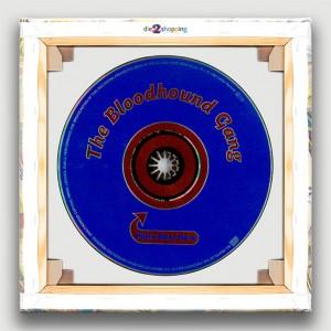 CD-bloodhound-gang-one-3