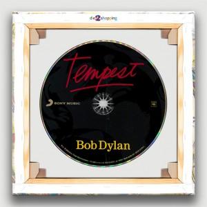 #-CD-bob-dylan-tem-B
