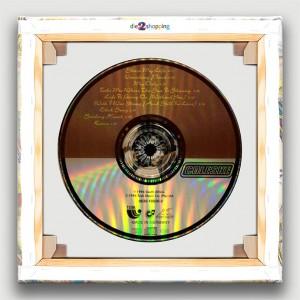 CD-coleske-col-1