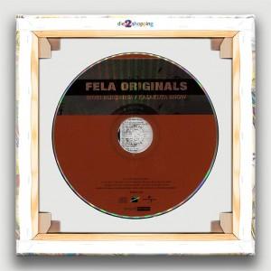 #-CD-fela-kuti-iko-B