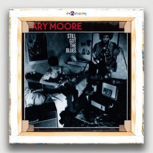 CD-gary-moore-sti-0