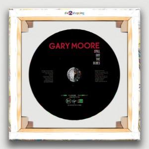 CD-gary-moore-sti-1
