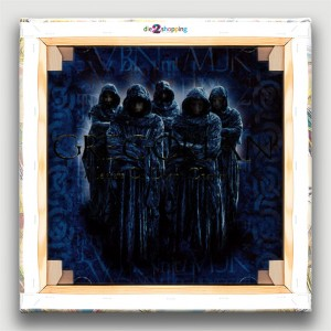 CD-gregorian-mas-0
