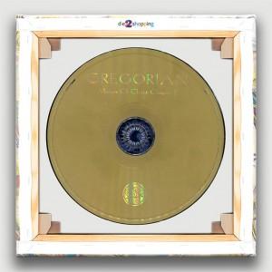 CD-gregorian-mas-1