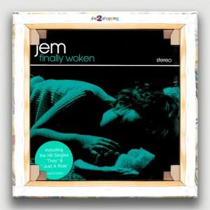 CD-jem-fin-0
