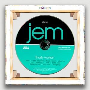 CD-jem-fin-1
