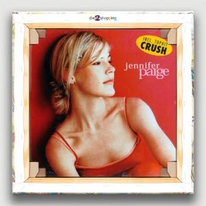 CD-jennifer-paige-jen-0
