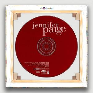CD-jennifer-paige-jen-1