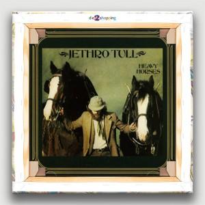 #-CD-jethro-tull-hea-A