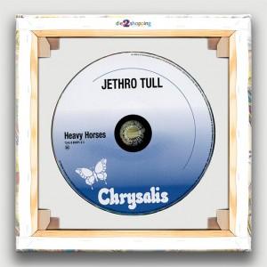 #-CD-jethro-tull-hea-B