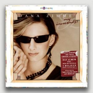 CD-joana-zimmer-my-i-0