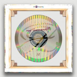 CD-joana-zimmer-my-i-1